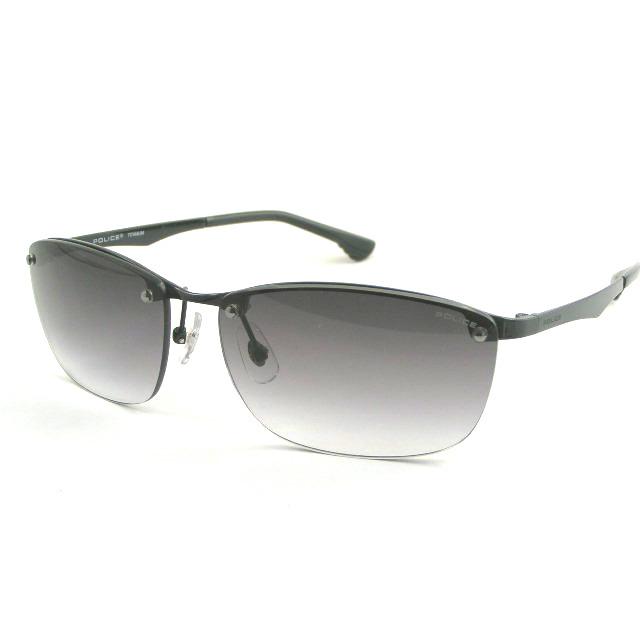 http://www.police.ne.jp/images/police-sunglasses-spl745j-530n-1.JPG