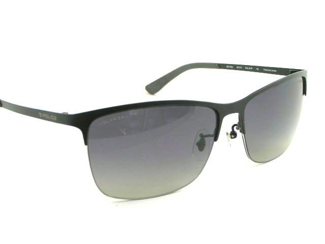 http://www.police.ne.jp/images/police-sunglasses-spl746j-531p-2.JPG