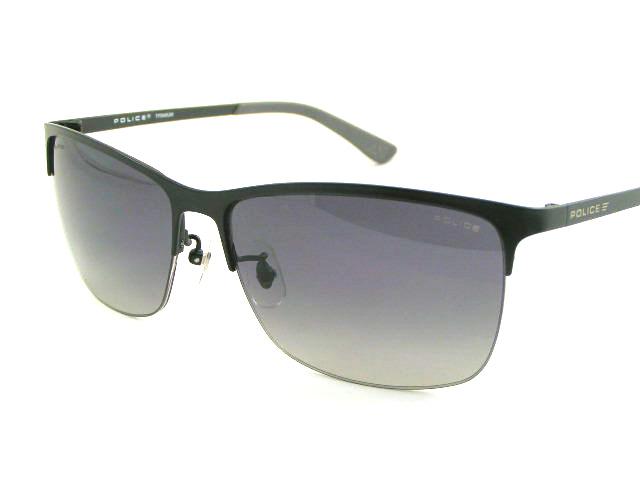 http://www.police.ne.jp/images/police-sunglasses-spl746j-531p-4.JPG