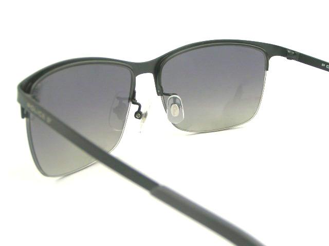 http://www.police.ne.jp/images/police-sunglasses-spl746j-531p-5.JPG