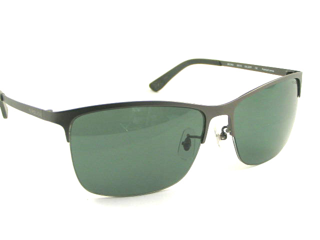 http://www.police.ne.jp/images/police-sunglasses-spl746j-627p-2.JPG