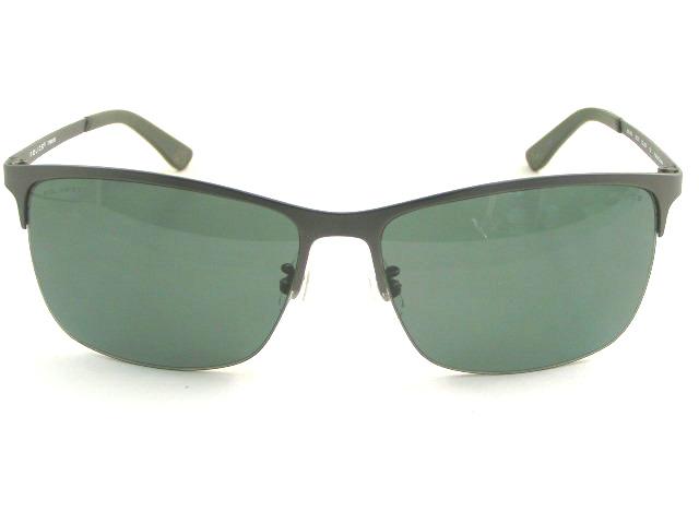 http://www.police.ne.jp/images/police-sunglasses-spl746j-627p-3.JPG