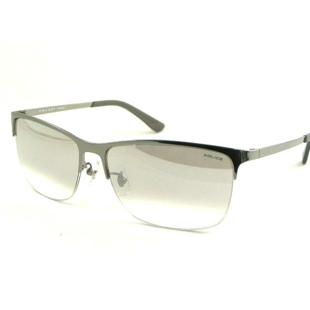 http://www.police.ne.jp/images/police-sunglasses-spl746j-s11x-1.JPG