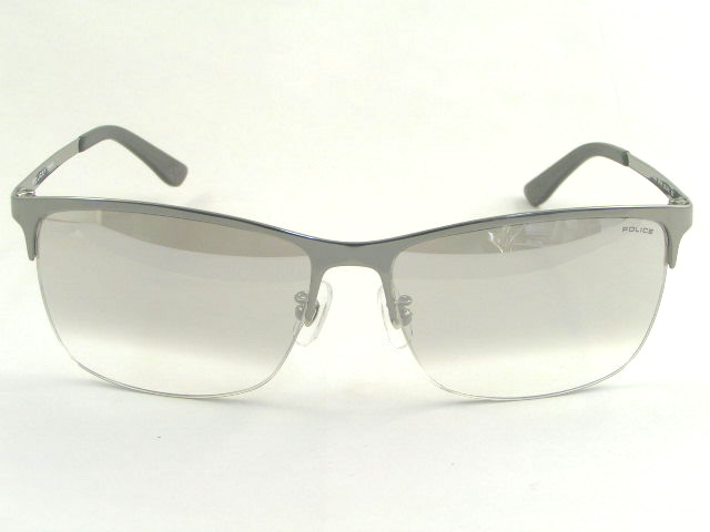 http://www.police.ne.jp/images/police-sunglasses-spl746j-s11x-3.JPG
