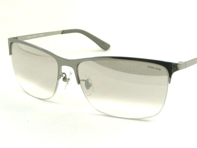 http://www.police.ne.jp/images/police-sunglasses-spl746j-s11x-4.JPG