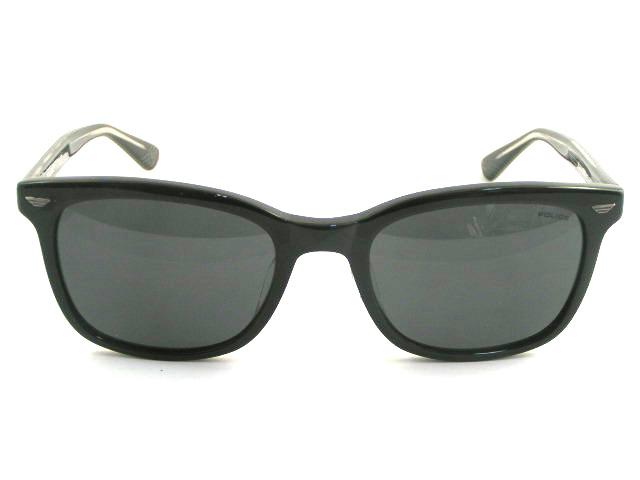 http://www.police.ne.jp/images/police-sunglasses-spl747j-0700-3.JPG