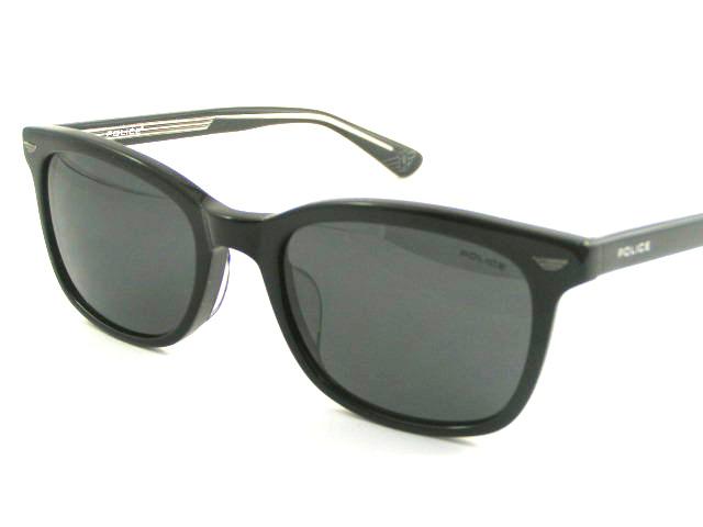 http://www.police.ne.jp/images/police-sunglasses-spl747j-0700-4.JPG