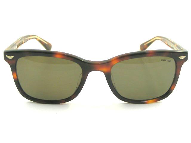 http://www.police.ne.jp/images/police-sunglasses-spl747j-0710-3.JPG