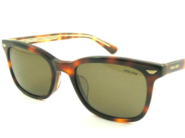 http://www.police.ne.jp/images/police-sunglasses-spl747j-0710-4.JPG