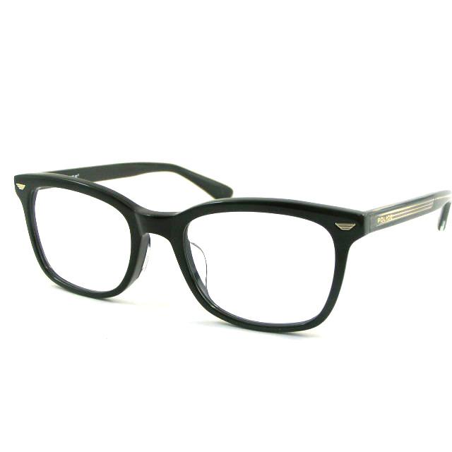 http://www.police.ne.jp/images/police-sunglasses-spl747j-700w-1.JPG