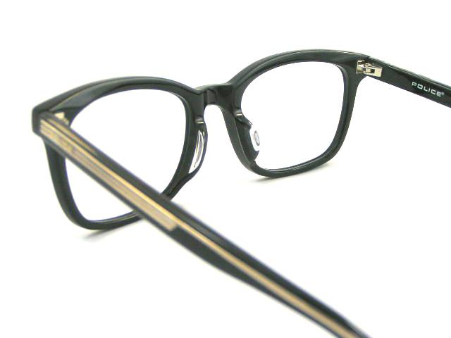 http://www.police.ne.jp/images/police-sunglasses-spl747j-700w-5.JPG
