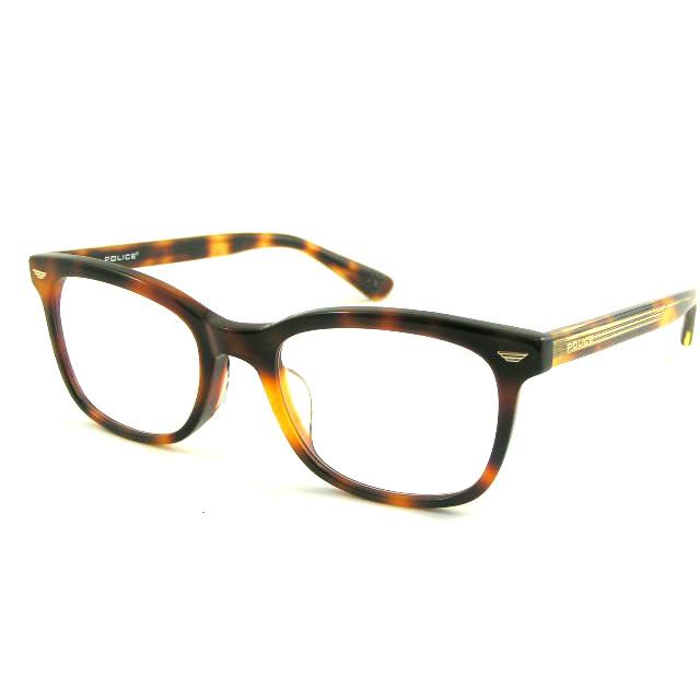 http://www.police.ne.jp/images/police-sunglasses-spl747j-710w-1.jpg