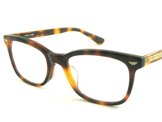 http://www.police.ne.jp/images/police-sunglasses-spl747j-710w-4.JPG