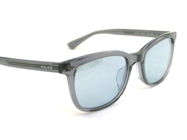 http://www.police.ne.jp/images/police-sunglasses-spl747j-m78m-2.JPG