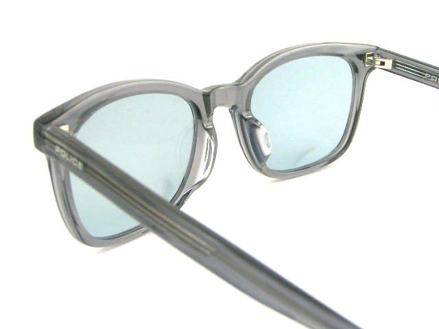 http://www.police.ne.jp/images/police-sunglasses-spl747j-m78m-5.JPG
