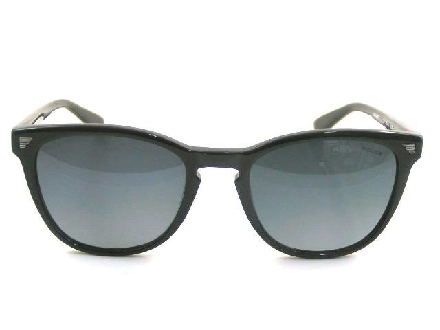 http://www.police.ne.jp/images/police-sunglasses-spl748j-0700-3.JPG