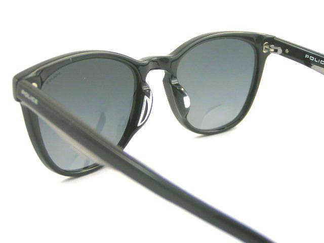 http://www.police.ne.jp/images/police-sunglasses-spl748j-0700-5.JPG