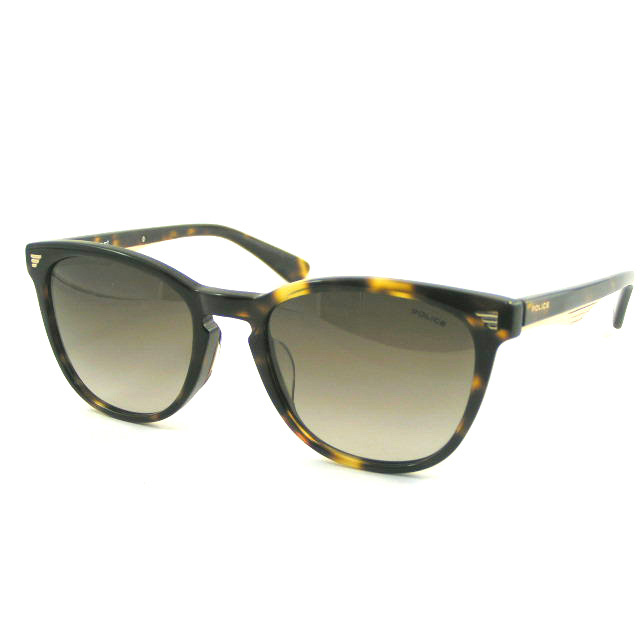 http://www.police.ne.jp/images/police-sunglasses-spl748j-0722-1.JPG