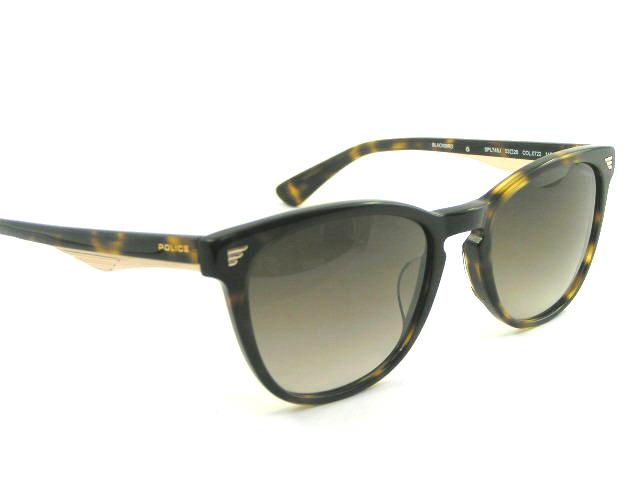 http://www.police.ne.jp/images/police-sunglasses-spl748j-0722-2.JPG