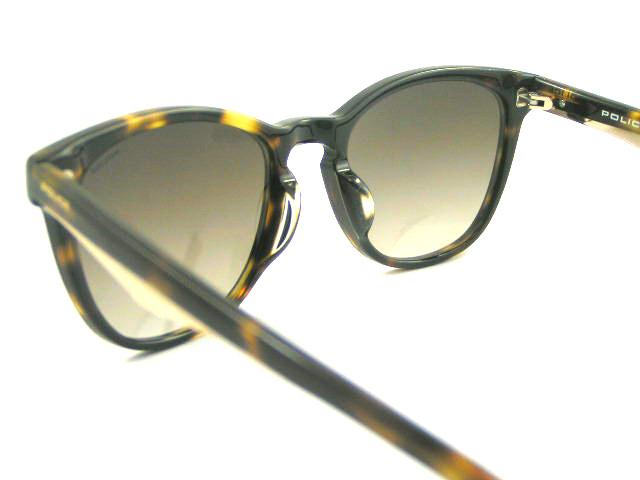 http://www.police.ne.jp/images/police-sunglasses-spl748j-0722-5.JPG