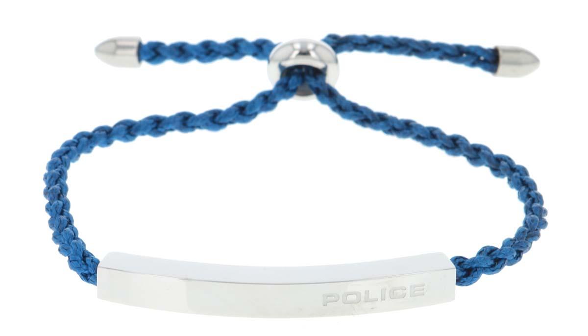 http://www.police.ne.jp/images/police_26462BLN01_3.jpg