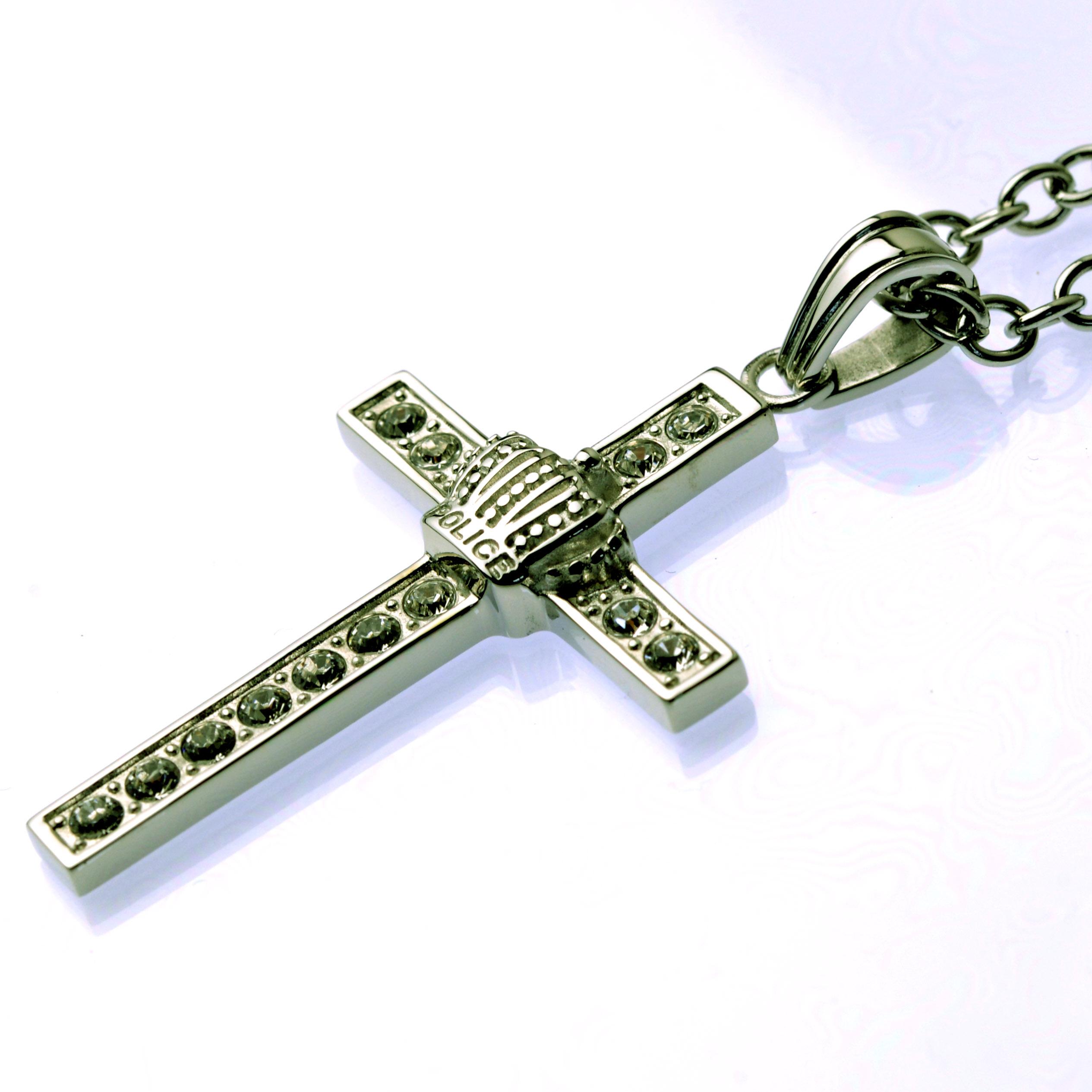 http://www.police.ne.jp/images/police__necklace_13.jpg