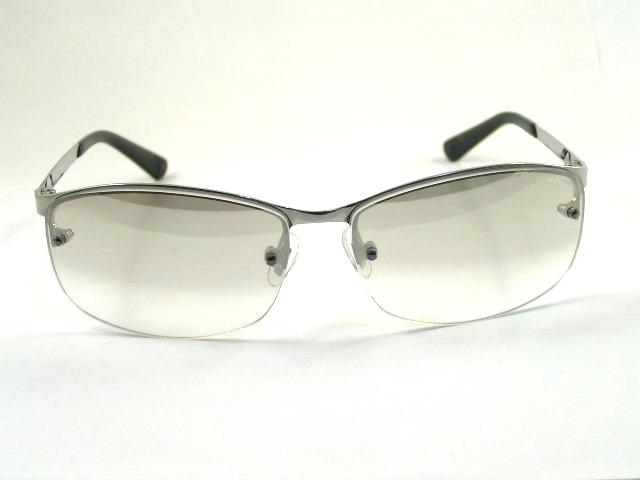http://www.police.ne.jp/images/police_sunglasses_917J-583X-3.jpg