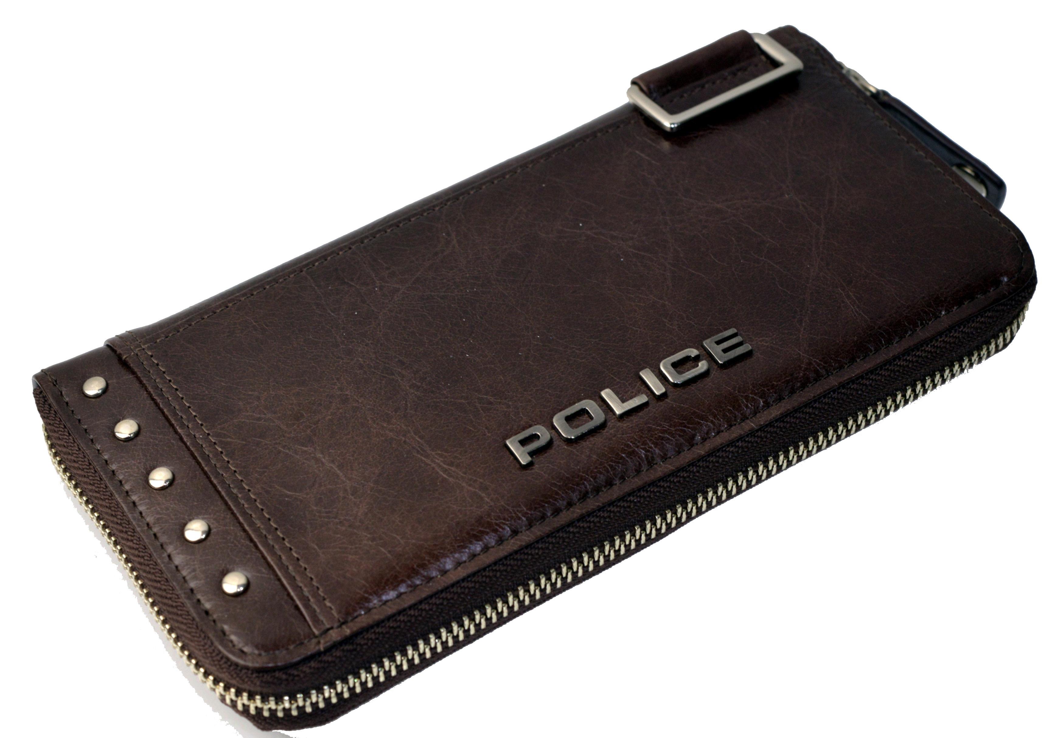 http://www.police.ne.jp/images/police_wallet_avoid2_pa-58602_29_02.jpg