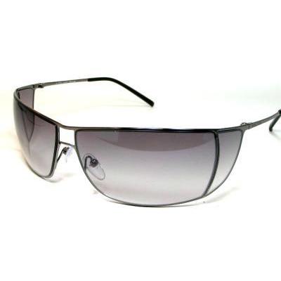 ポリスのサングラス/ブラックORスモーク・カラー ポリスのサングラス/ブラックORスモーク・カラ