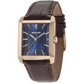 POLICE(ポリス)腕時計 MURRAYマーリー ブルー/ローズゴールド【14965BSR-03】