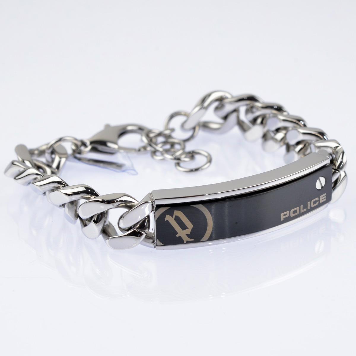 http://www.police.ne.jp/products_images/police-bracelet-univer-03.jpg