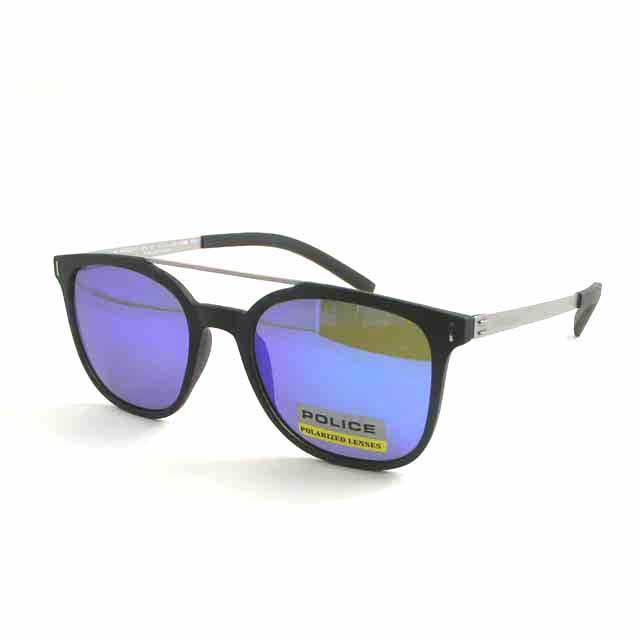 ポリスサングラス SPL169-U28B 偏光レンズ(2016年モデル)