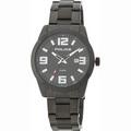 POLICE(ポリス)時計 トロフィー(TROPHY)ブラック【13406JSB-02MA】