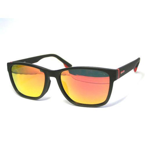 POLICEサングラス SPLA68J-96SP 偏光レンズ(2020年モデル)